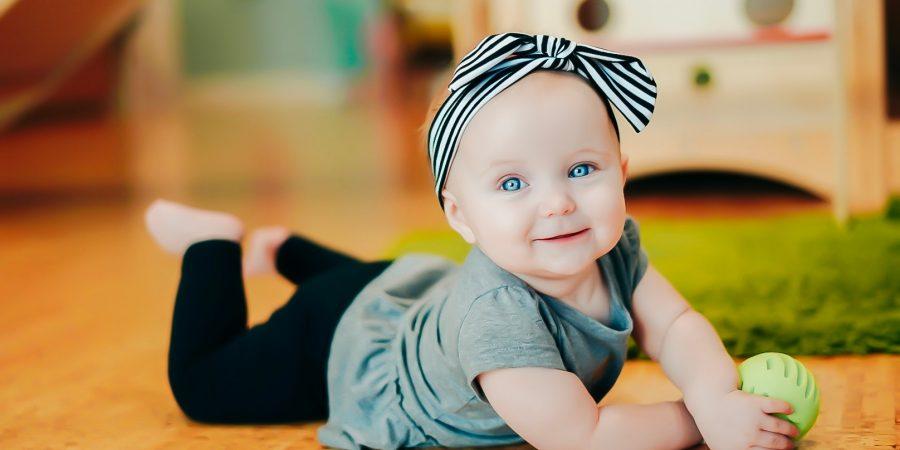bebe-montessori